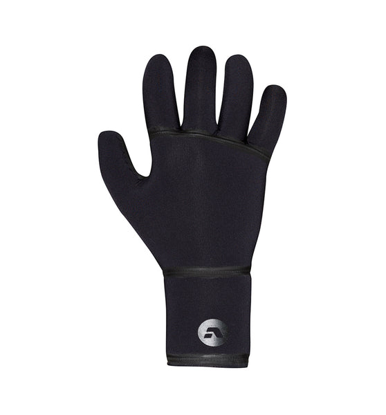 ADELIO 3MM GLOVES