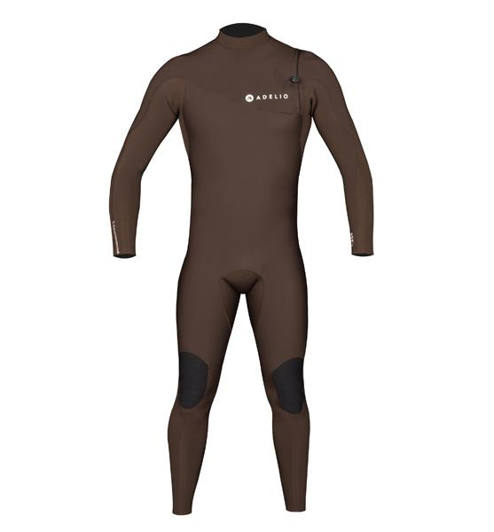 ADELIO CONNER 2/2FULL SUIT