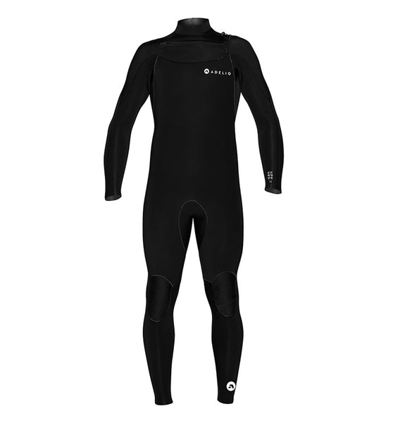 ADELIO CONNER 3/2 FULL SUIT