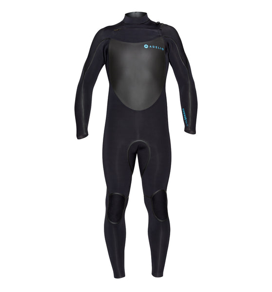 ADELIO CONNER 4/3 FULL SUIT