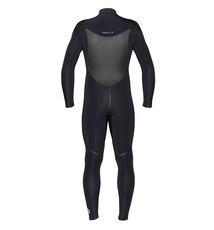 ADELIO CONNER DELUXE 4/3 FULL SUIT