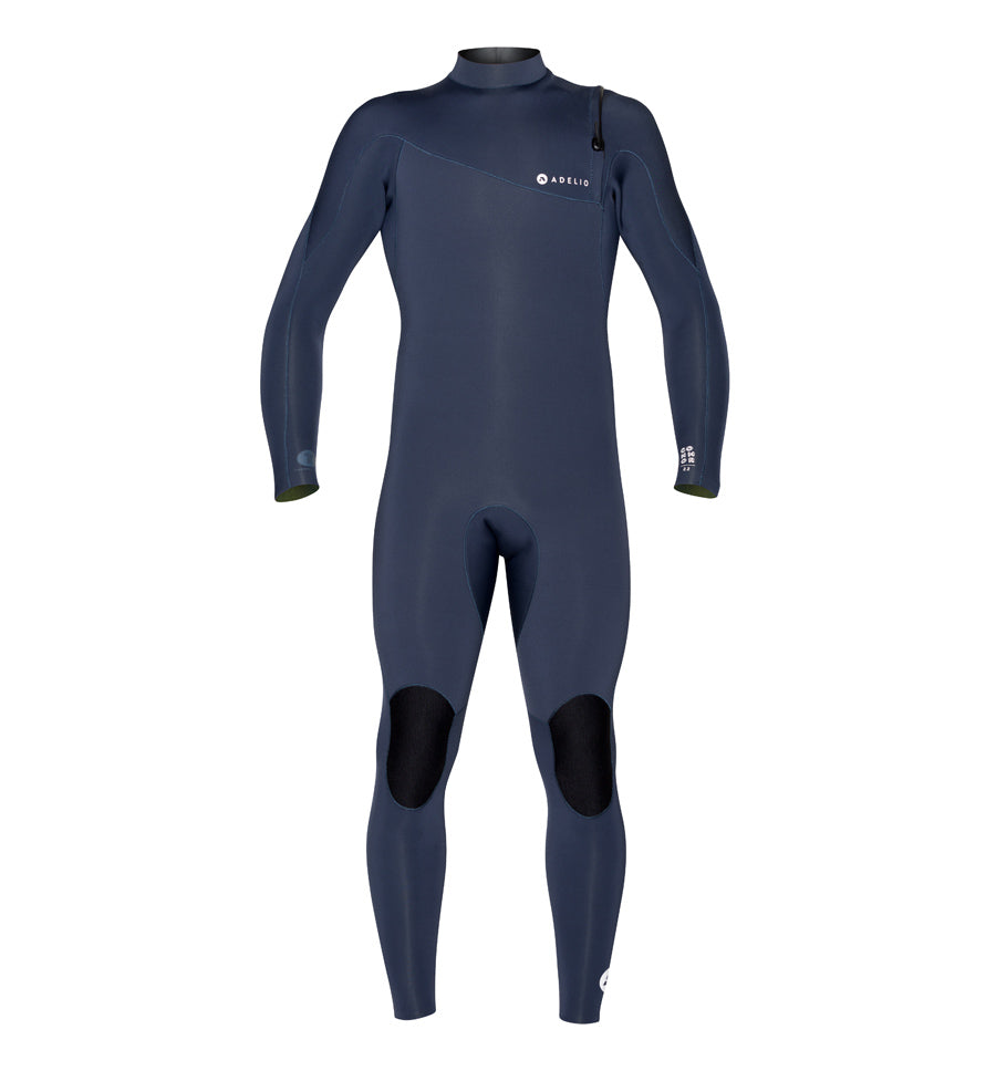 ADELIO CONNER 2/2 FULL SUIT