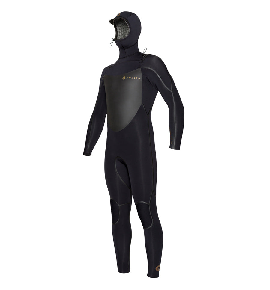 ADELIO CONNER DELUXE 5/4 FULL SUIT