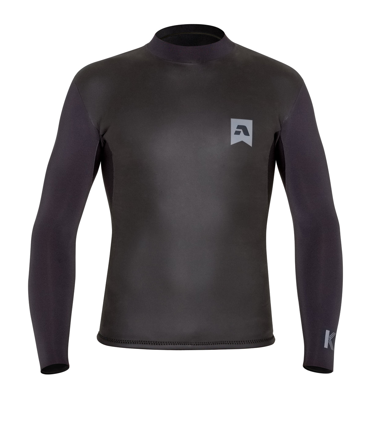 ADELIO K SERIES 2/2 LONG SLEEVE