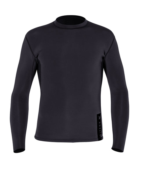 ADELIO MYER 1.5 MM LONG SLEEVE