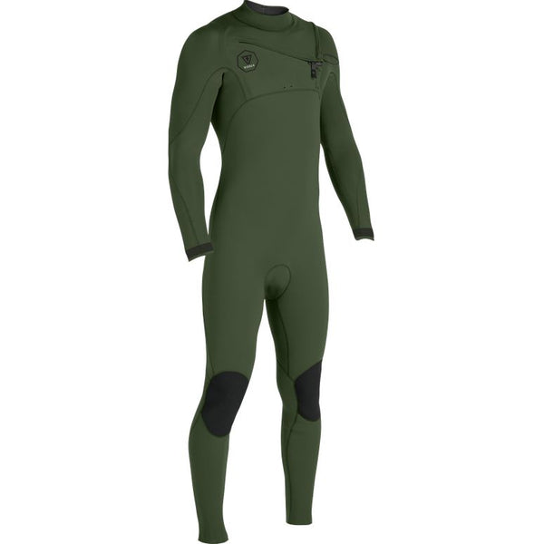 VISSLA 7 SEAS 3/2 FULL SUIT COLOURS
