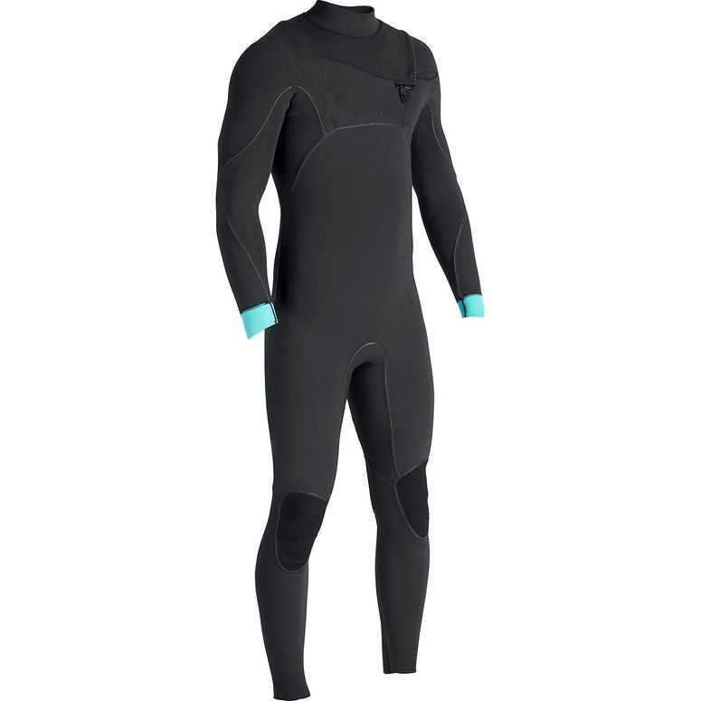 VISSLA Eco Seas 3/2.5 Full Suit now available at stapleseason.com