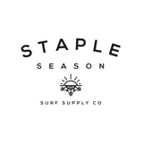Staple Season Sticker Pack
