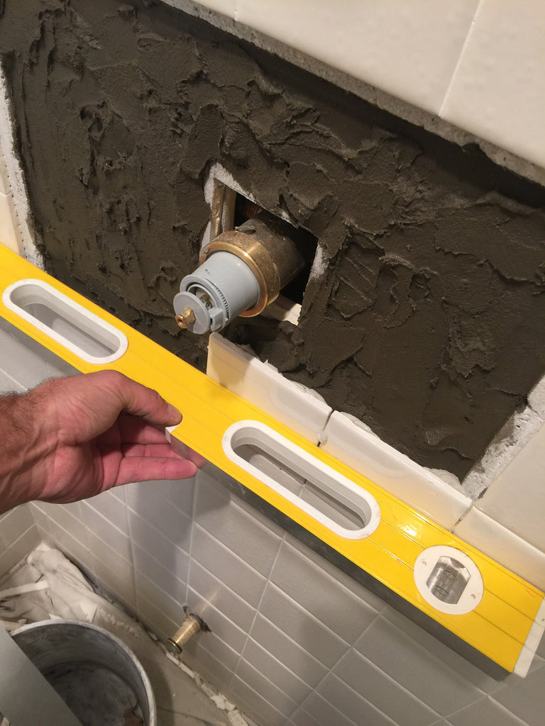 Grout-Aide Patch-n-Touch Up Stick - SKM Industries
