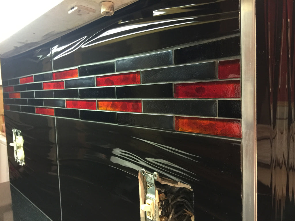 Tiled Kitchens – Installations – Repairs – Sink Replacements