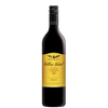 Wolf Blass Yellow Label Merlot Red Wine - 75cl