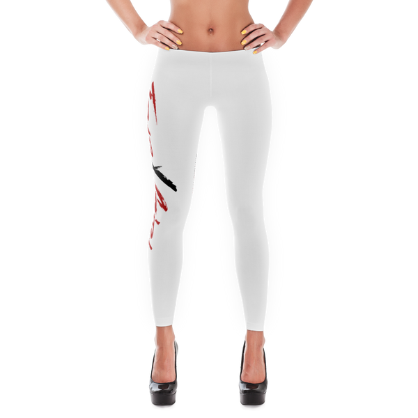 Trap Girl Women's Leggings