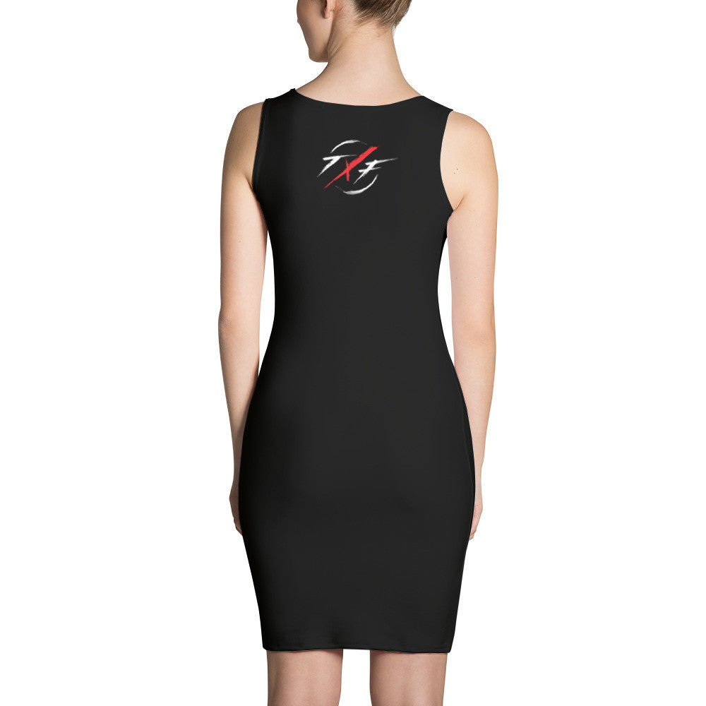 Trapficante Women's Dress
