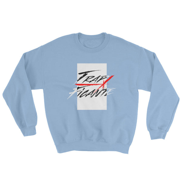 Trap Women's Sweater