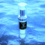 Rejuvenating Stem Cell Serum
