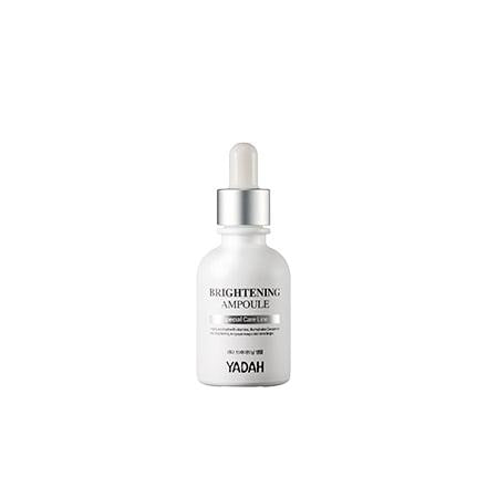 YADAH Brightening Ampoule 30ml