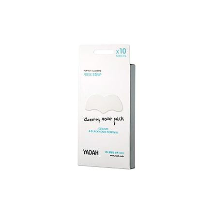 YADAH Cleansing Nose Pack