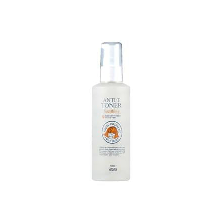 YADAH Anti-T Toner 100ml
