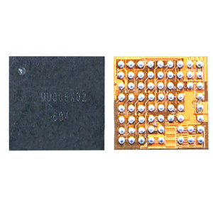 MU005X01/MU005X2 Small Power Supply IC for Samsung Galaxy J7 2016