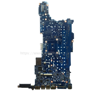 HP EliteBook 840 Motherboard