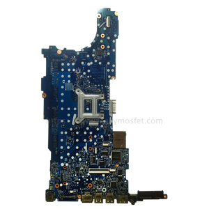 HP Elitebook 840 G1 Motherboard