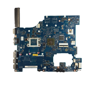 Lenovo Essential G475 Motherboard