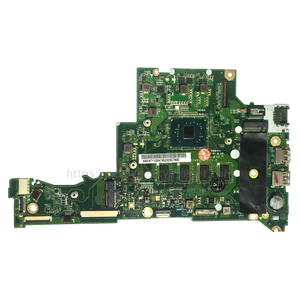Aspire A315-31 Motherboard