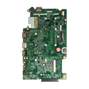 Acer Aspire E3-111 (ZHJ) Motherboard