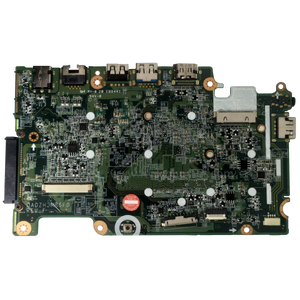 Acer Travelmate B115-M Motherboard