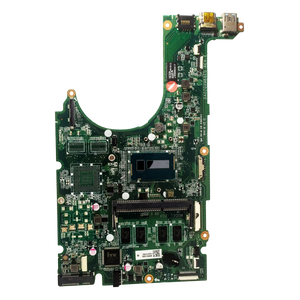 Acer Aspire R3-471T (ZQX) Motherboard