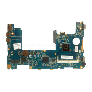 HP Mini 110-AB540 Motherboard