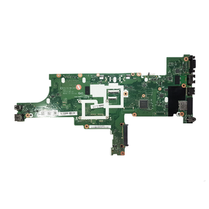Lenovo ThinkPad Motherboard