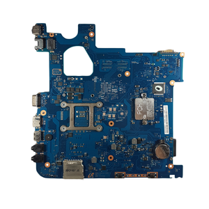 Samsung NP300E4C Motherboard