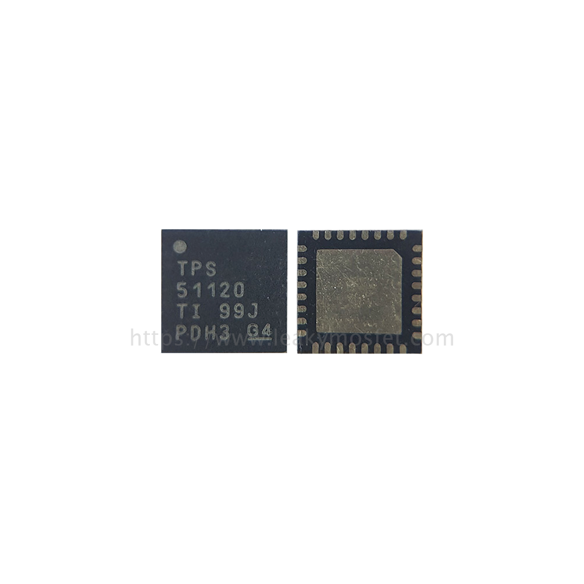 SY8208 Synchronous Step Down DC-DC Regulator MS3 Power IC