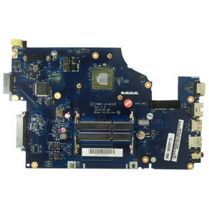 ACER ASPIRE E5-521 Motherboard