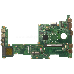 Acer Aspire One Ze7 Motherboard