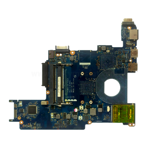 Dell Inspiron M102Z Motherboard