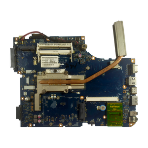 Toshiba A500 Motherboard