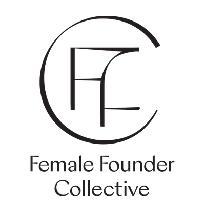 Scripted Fragrance Joins The Female Founder Collective!