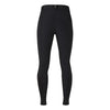 Kerrits 3 Season Tailored Breeches