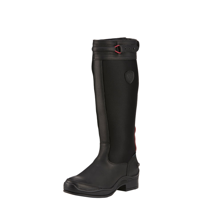 Ariat Extreme Waterproof Insulated Tall Riding Boot