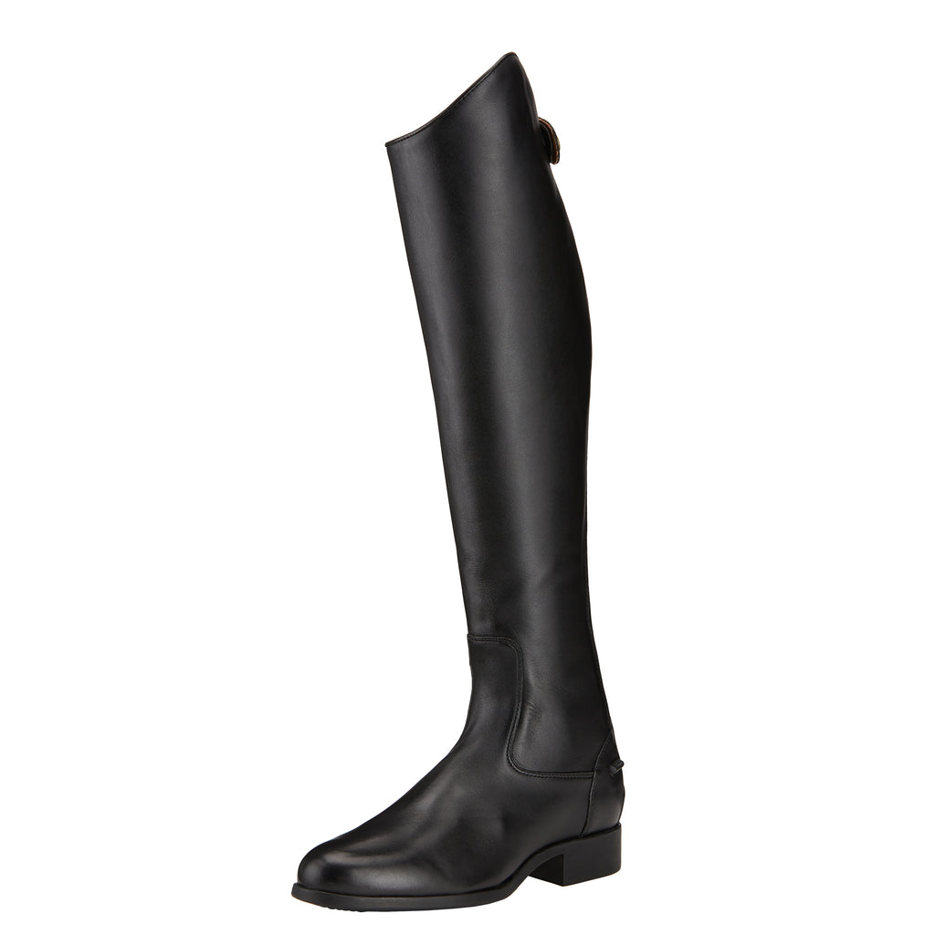 Ariat Heritage Contour Dress Zip Boots