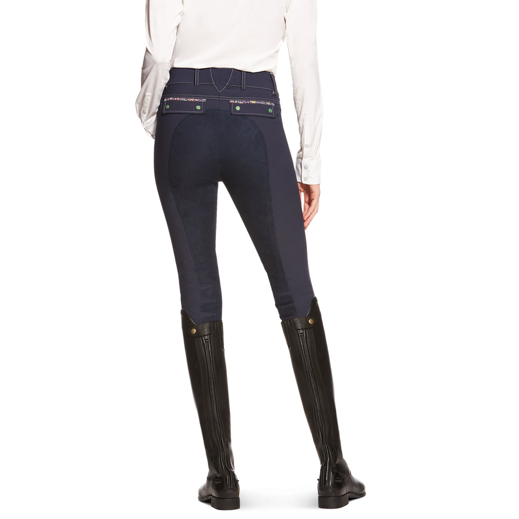 Ariat Olympia Acclaim RR FS Breeches