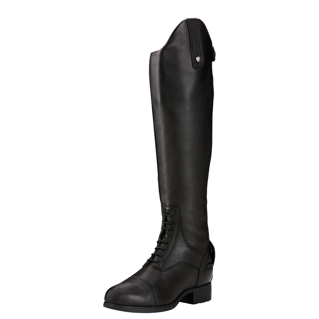 Ariat Bromont Pro Bromont Insulated Tall Riding Boot
