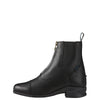 Ariat Heritage IV  Zip Paddock Boots H2O