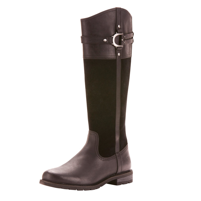 Ariat Loxley H2O Boot
