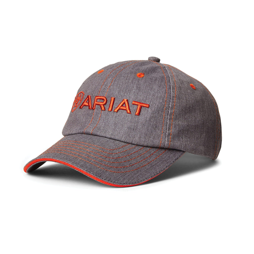Ariat II Team Cap