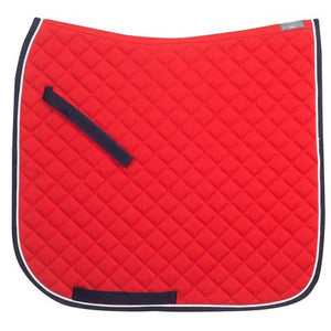 Schockemohle Trainer Saddle Pad DRESSAGE