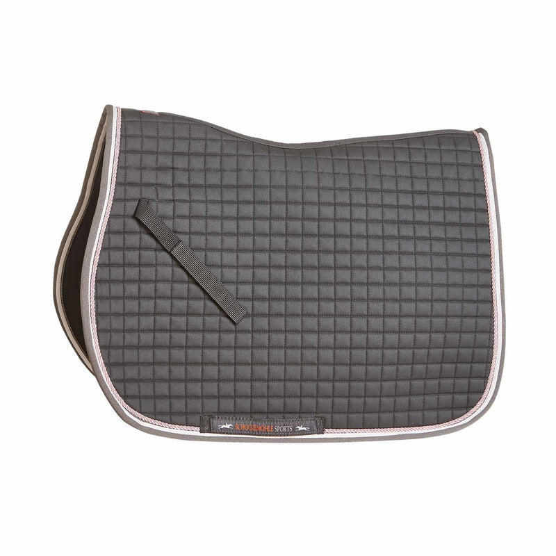 Schockemohle Neo Star Jumping Pad