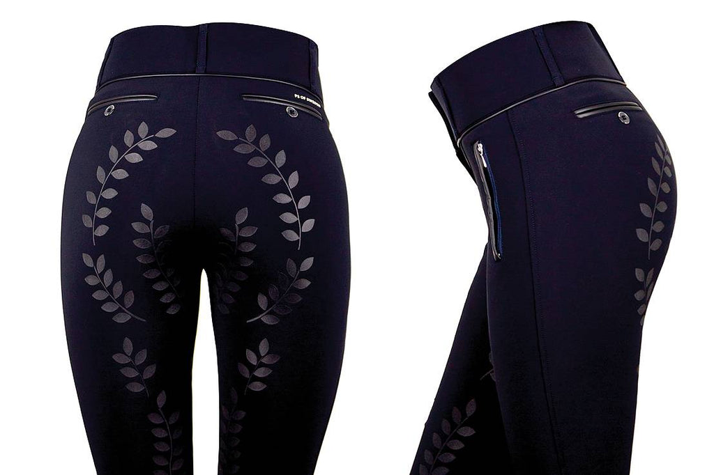 PS of Sweden Robyn Breeches